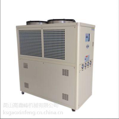 供应28.1KW制冷量,5匹风冷冷水机保证足匹配置,质保一年