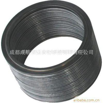 供应特卖优质 搪瓷反应釜密封 机械密封件 (成都成航) 欢迎订购