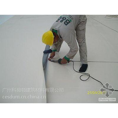 广州(在线咨询)|广州防水补漏|飘窗防水补漏 价格