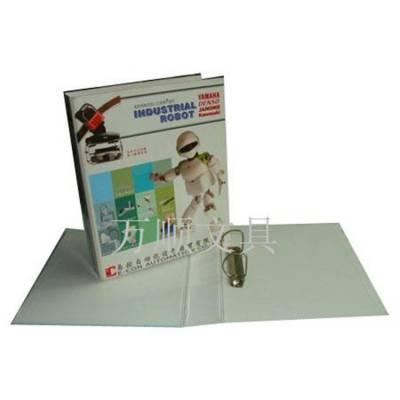 深圳专业定制塑料文件夹的厂家 万顺品牌