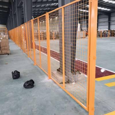 浸塑围栏网规格 潮州边框围栏单价 珠海钢丝网促销价 钢材