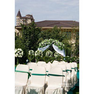 供应婚庆策划 开业典礼 晚会筹备 尽在福州宇纳庆典公司