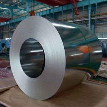 供应硅钢片B35A360 B35A440 B35A550