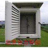 实木双层百叶箱 百叶箱 气象仪器的保护伞 北京厂家直销