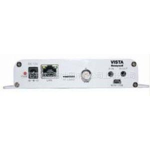 供应霍尼韦尔CAIPC-NVSEC01标清网络视频编码器