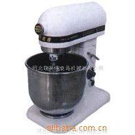 供应5升鲜奶打蛋机 面包房设备 欧美佳出品