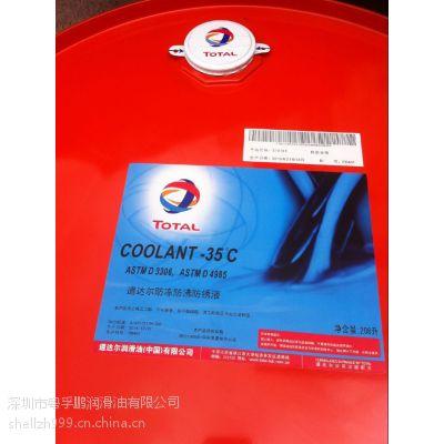 道达尔TOTAL JET MARINE极压抗水钙润滑脂,道达尔VALONA 161 S无氯切削油