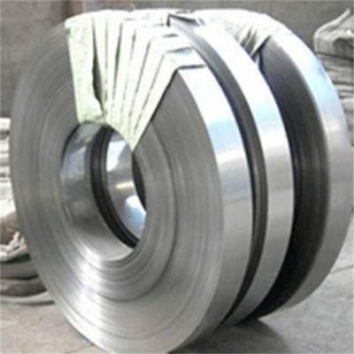 5056铝卷带 精密耐腐蚀铝合金卷带