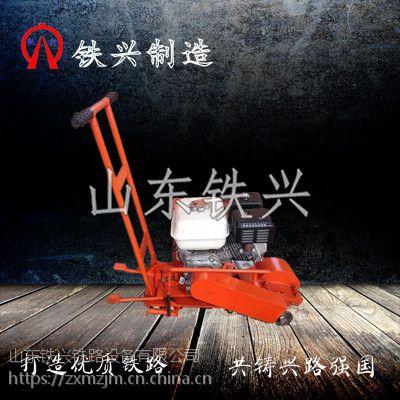制造CS-1高效率钢轨除锈机维修保养_钢轨打磨机发电机