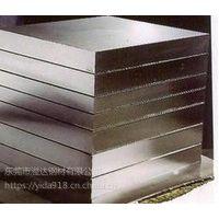 东莞提供2Cr23Ni13不锈钢力学性能2Cr23Ni13不锈钢板