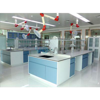 广西实验室家具定制品牌_VOLAB