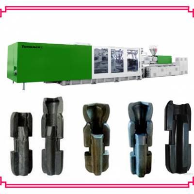 山东通佳专业生产塑料抽油杆扶正器生产设备