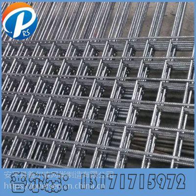 供应焊接钢筋网优质建筑网片