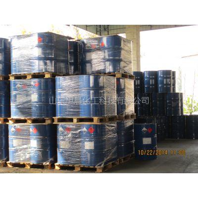 全国配送桶装石脑油价格优惠,山东石脑油生产厂家调油专用