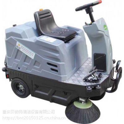 重庆小型扫地机 扫地车 扫地机厂家 重庆扫地机品牌