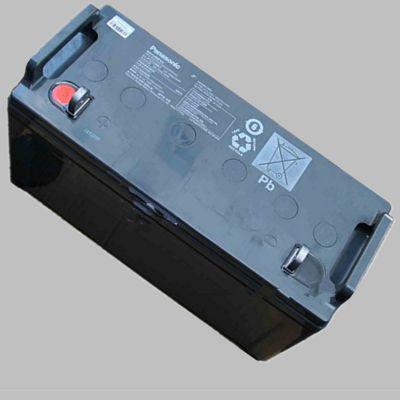 【Panasonic】松下蓄电池LC-X1265ST报价