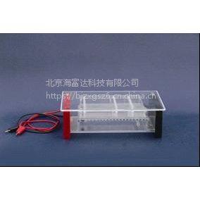 YWW 琼脂糖水平电泳仪 型号:YH-RDY-SP6库号:M334340