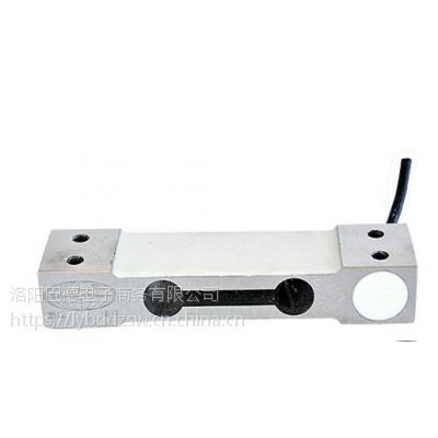全新正品美国ACCUCHAMP传感器PE-7-20kg