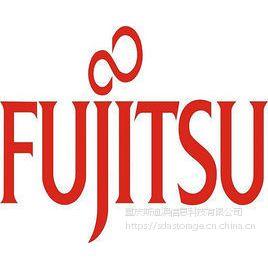 FujitsuCA07336-C004 CA-2P-6G SAS INTERFCARD DX80S2