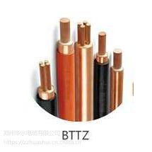 矿物质绝缘电缆BTLY