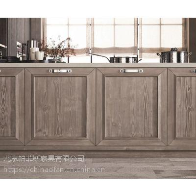 蒂梵不锈钢橱柜好吗|全不锈钢衣柜|0甲醛厨房价格|北京不锈钢橱柜哪家好
