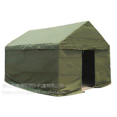 西宁防水帆布厂供应篷布帐篷 抗震救灾防雨篷布 户外扎营篷布批发