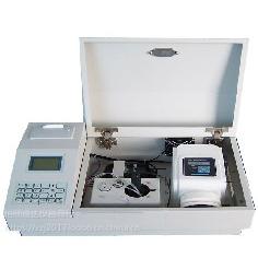 LB-50A BOD快速测定仪路博环保
