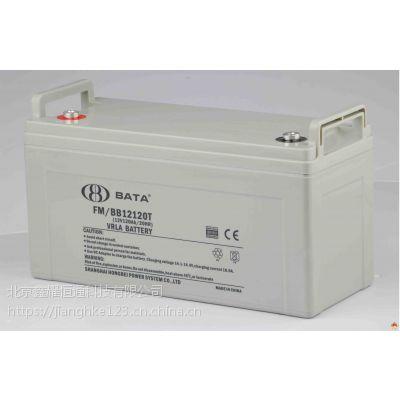 美国BB蓄电池BP160-12 原装进口蓄电池