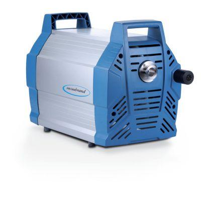 VB真空泵ME 16C NT化学隔膜泵