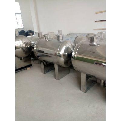 自吸泵SXBWP无负压(无吸程)生活(消防)变频恒压给水成套设备.AB签