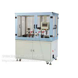 LRM连接器自动装针机 自动装针设备 LRM自动组装机