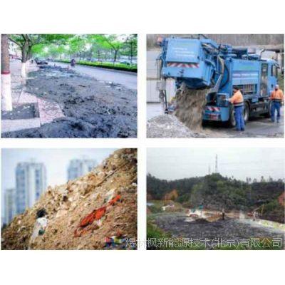 通沟污泥设备|通沟污泥设备厂家