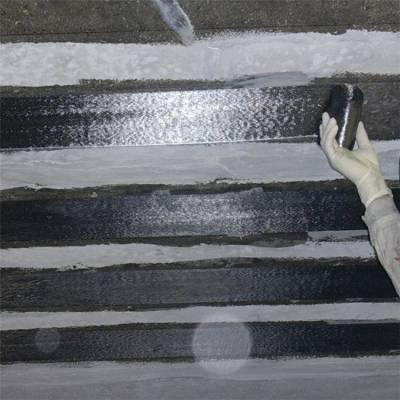 密云墩柱加固 梁柱子加固碳纤维布一级300g厂家直销