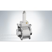 哈威液压 (HAWE Hydraulik) 气动操纵液压泵