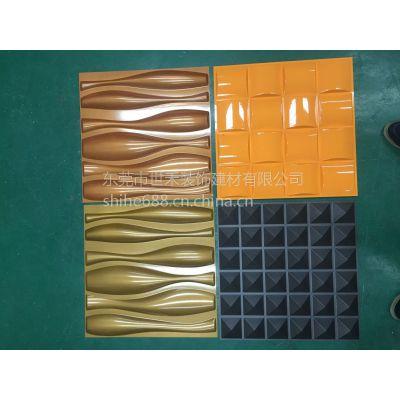 世禾大型厚片吸塑成型工厂 定制大片厚片吸塑加工