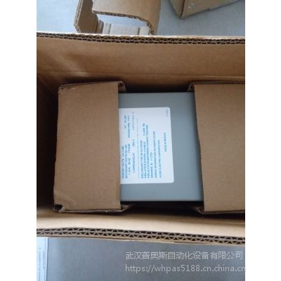 ABB软启动器PSTX210-600-70
