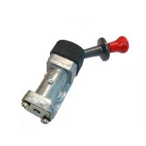 西班牙AIR FREN手制动阀 脚踩阀 继动阀 电路保护阀 刹车片 离合器