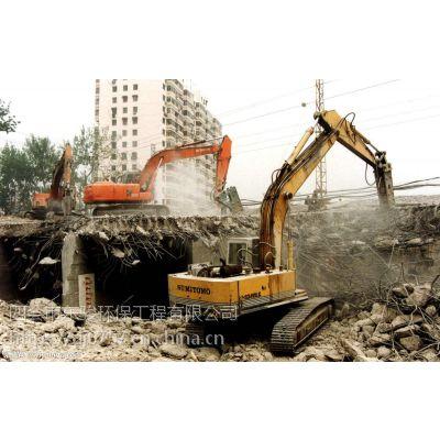 惠州废铁回收,东莞倒闭工厂拆除,深圳整厂二手机械回收