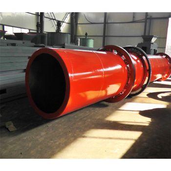 烘干机操作规程二腾飞环保专业介绍之作业中定期巡视 干燥机厂家