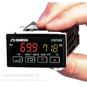 CN7523 CN7533 CN7553 斜坡/恒值控制器 Omega原装