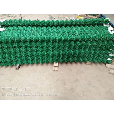 绿化专用镀锌铁丝网@宁波绿化专用镀锌铁丝网厂家现货直销