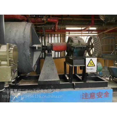 公司出售二手真空干燥机 三和一过滤干燥一体机3立方 欢迎订购