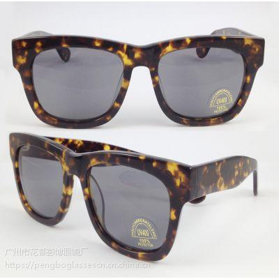 供应板材太阳眼镜 意大利防雾眼镜 T-REXUV400防紫外线护目镜BP-8346