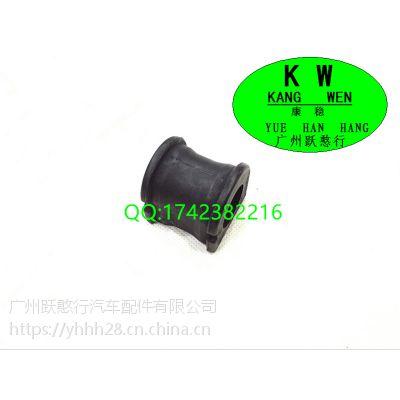 20414FJ010 平衡杆胶套 厂家直销 各种车型机脚胶 悬挂胶 拉杆胶 底盘件