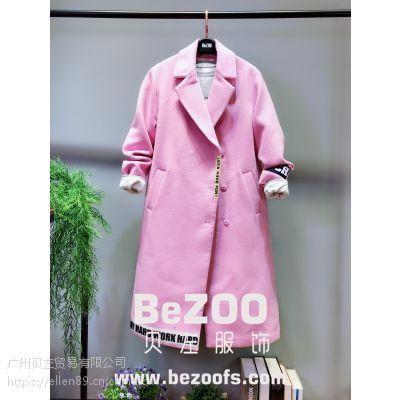 意大利时尚品牌女装欧时力折扣批发一手货源,品牌女装库存尾货批发走份