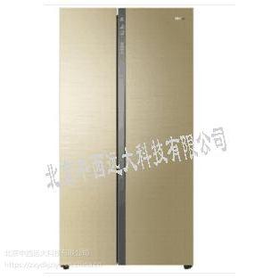 中西低温冷藏柜(国产仪器) 型号:BCD-655WDGB库号:M407499
