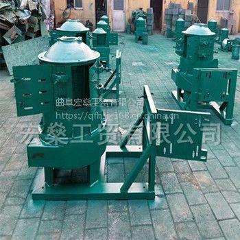 立式砂辊碾米机厂家 宏燊全自动碾米机价格