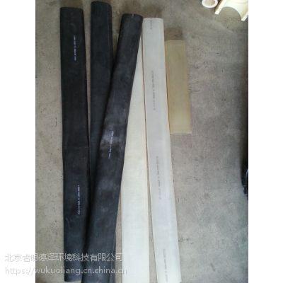 晋江生活污水管式曝气器、可提升膜片曝气器