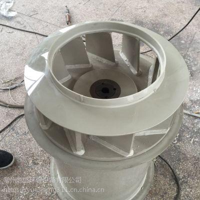 供应化工管道及配件