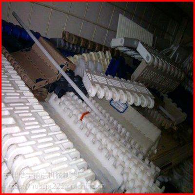 定制加工网带塑料网带 各种洗碗机网带及各种尼龙塑料注塑件 各种异形输送带等